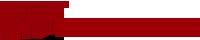 FalcoNero logo